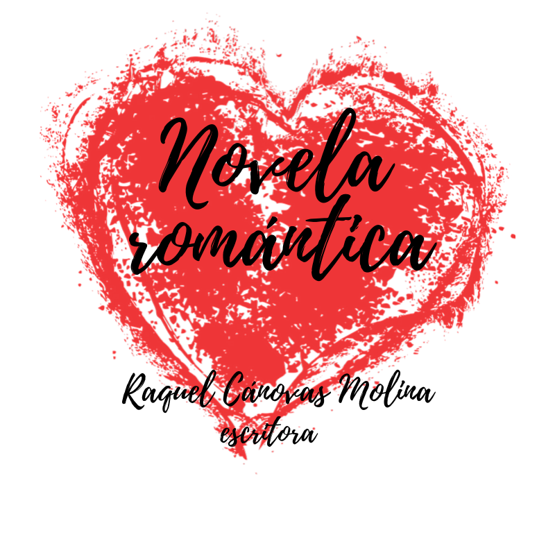 novela romántica